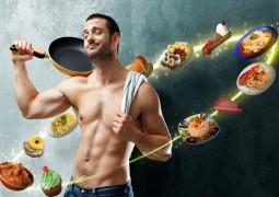 Полезные рекомендации по времени приема пищи