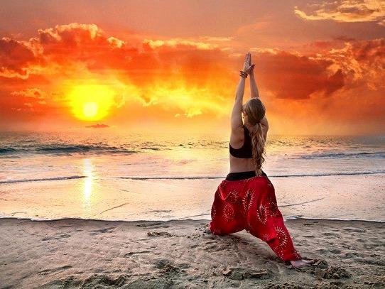 Полноценноепитание йога: «гормон счастья» серотонин и аминокислота триптофан