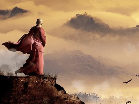 9 причин заниматься своим духовным развитием