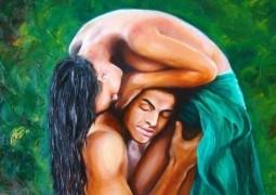 Полезные советы о сексуальной энергии