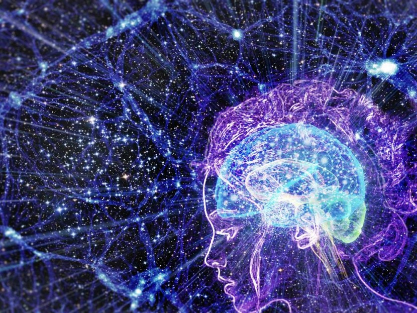 Торсионные поля мысли – что думаем, то и проецируем