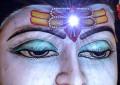 Третий глаз - развитие интуиции