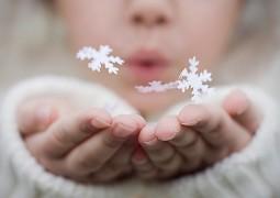 Переход на зиму: рекомендации по Аюрведе