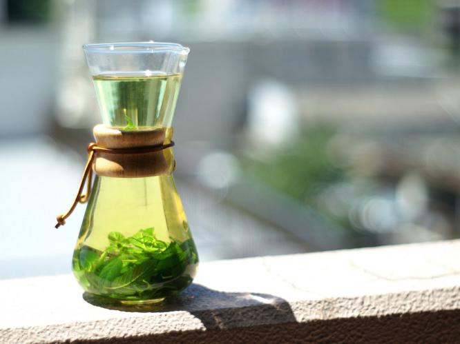 Какой чай для какой доши (вата, питта, капха) выбрать(2)