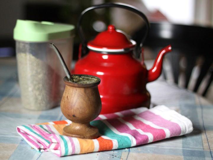 Какой чай для какой доши (вата, питта, капха) выбрать(3)