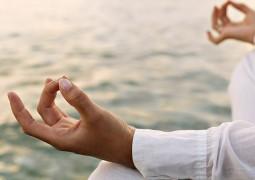 Медитация для вашего типа доши
