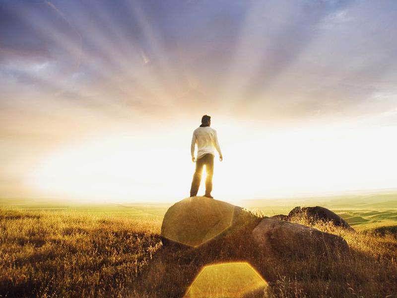 Мы – Сознание, исцеляя энергетическое поле(3)