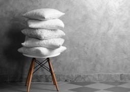 Начиная с очевидного и простого – три совета как улучшить сон