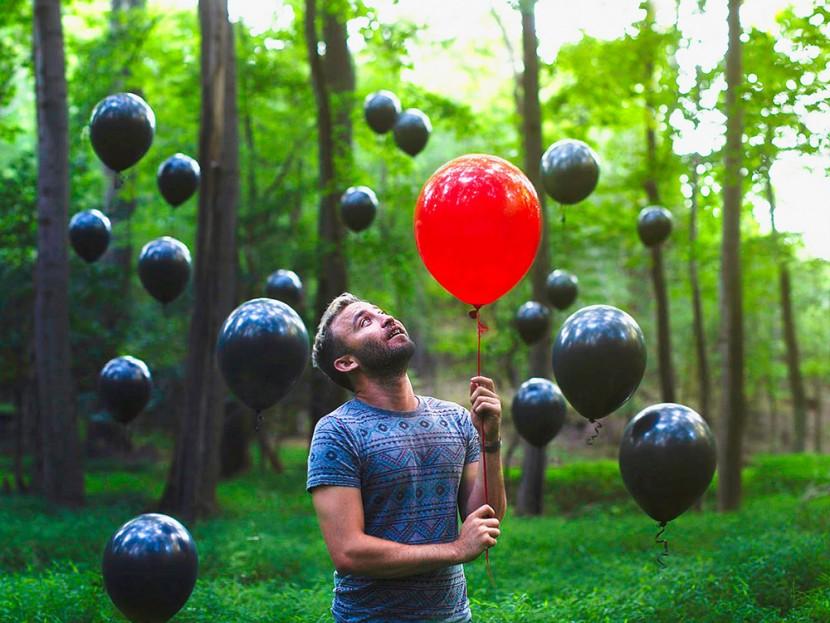 Переходной план — 10 шагов к созданию значительного изменения в жизни