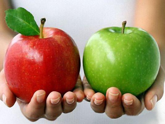 Повысить гемоглобин: спорт и питание