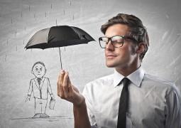 Смелость быть несовершенным – о погоне за правотой и страхе совершать ошибки