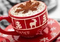 Хорошая новость для любителей кофе - как сделать кофе полезнее