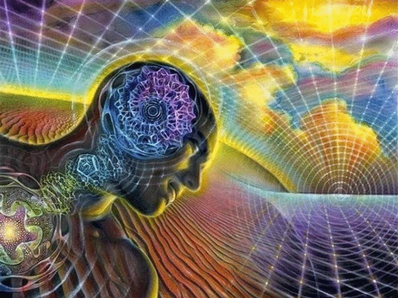 Сознание с точки зрения науки. Связь сознания и квантовой физики