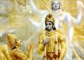 5 уроков уверенности в себе от Бхагават-Гиты