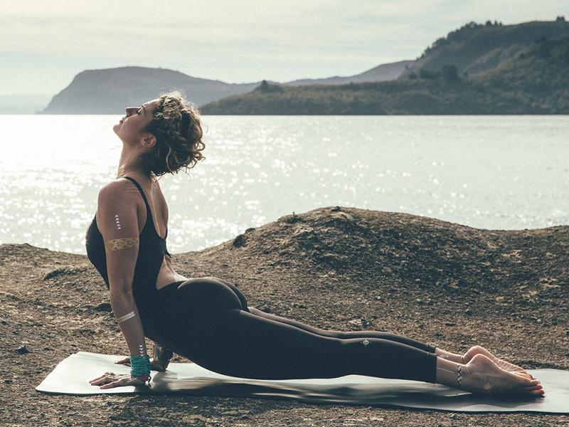 7 общих полезных аюрведических способов сохранять  сердце здоровым(5)
