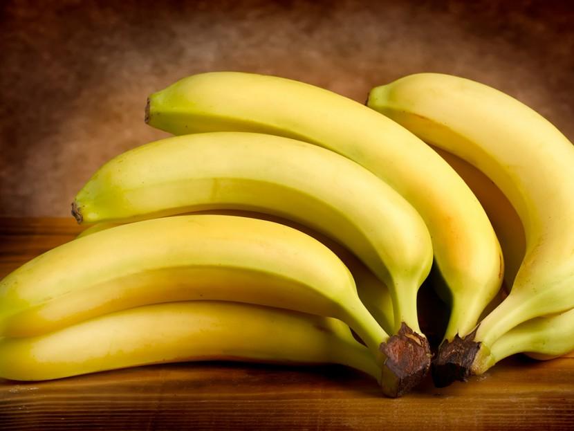 Бананы: аюрведические характеристики и рецепты