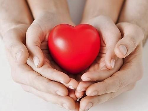 Как жить из открытого сердца