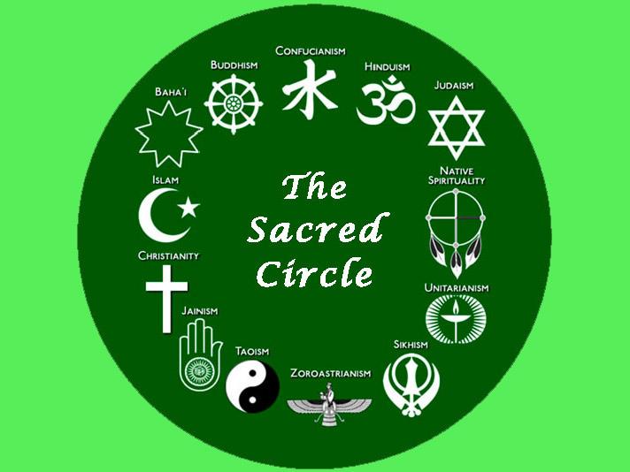 zachem-neobhodimo-duhovnoe-razvitie-1