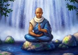 Зачем необходимо духовное развитие