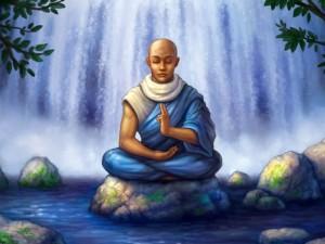 zachem-neobhodimo-duhovnoe-razvitie-2