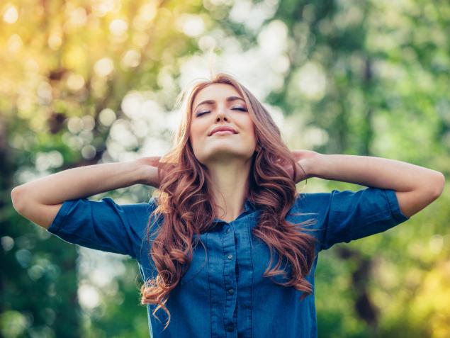 Витамины и несколько полезные советыдля здоровья женщин