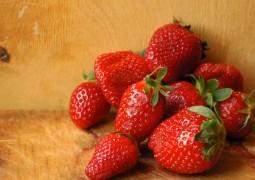 Здоровый вес Аюрведа: 5 простых советов для увеличения веса, 7 простых советов, чтобы похудеть