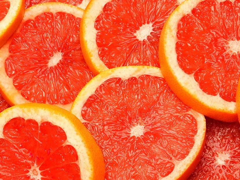 Как грейпфрут с медом, имбирем и кардамоном заставят вас чувствовать себя великолепно