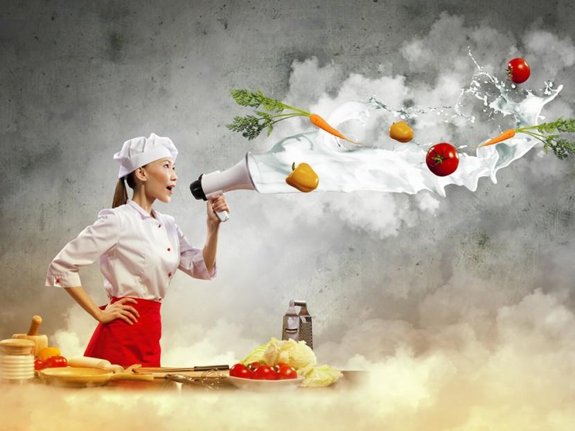 Как еда влияет на наше настроение и счастье с точки зрения Аюрведы