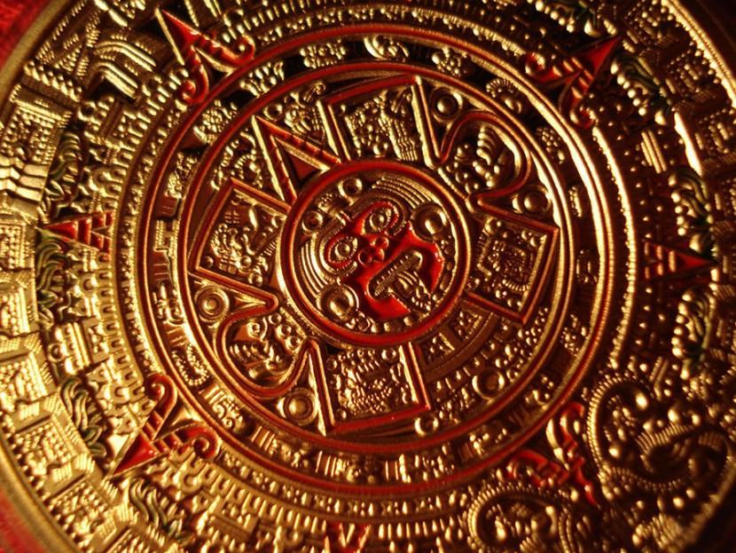 Как стать «антизнатоком» в культуре, которая рассматривает знание как украшение в иерархии