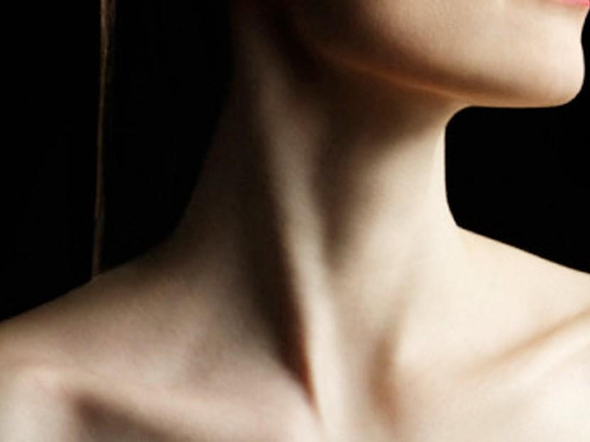 Комплекс упражнений против шейного остеохондроза (одна из главных причин гипертонии)
