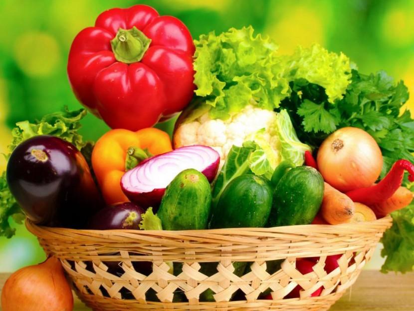 На каком топливе работает наш организм, и каким критериям должна соответствовать пища
