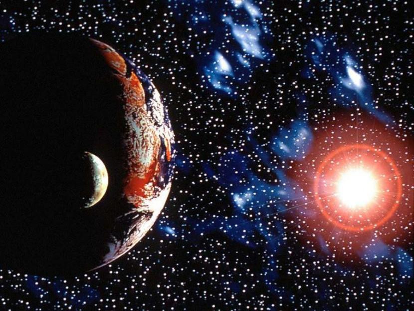Основные методы гармонизации воздействия планет на нашу жизнь