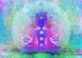 Психология в Аюрведе: Бхута Видья - Bhuta Vidya (Граха Чикитса - Graha Chikitsa)