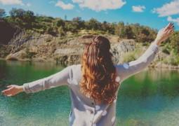 14 способов как аюрведические знания могут изменить вашу жизнь