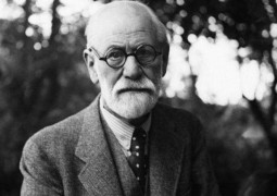 Зигмунд Фрейд: 18 подсказок, как убрать тревогу и лучше понять себя