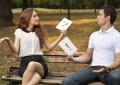 Что такое «серьезные отношения»?