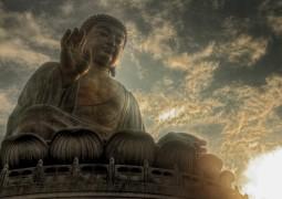 Все болезни от нервов. Три яда души и пять разрушительных эмоций (опыт тибетской медицины)