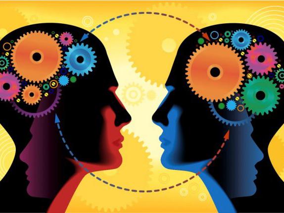 Умные вещи просты или как правильно строить взаимоотношения с людьми