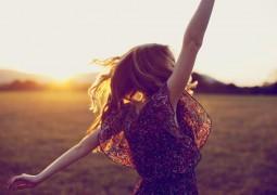 Как сохранить женскую молодость