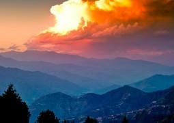 Панацея Аюрведы: лучшие 10 преимуществ Шиладжита