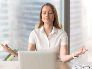 ТОП-10 советов, как избежать стрессов на работе