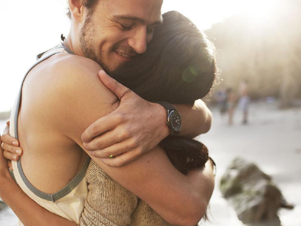 Тот вид любви, который важен для нашего душевного здоровья-1