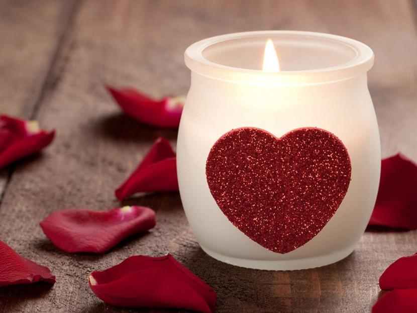 Тот вид любви, который важен для нашего душевного здоровья
