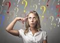 5 видов интуиции, которые вы не имеете права игнорировать