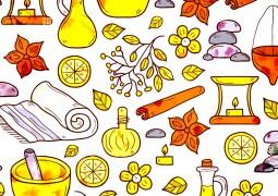 Принципы аюрведического питания - есть продукты с праной (жизненная энергия)