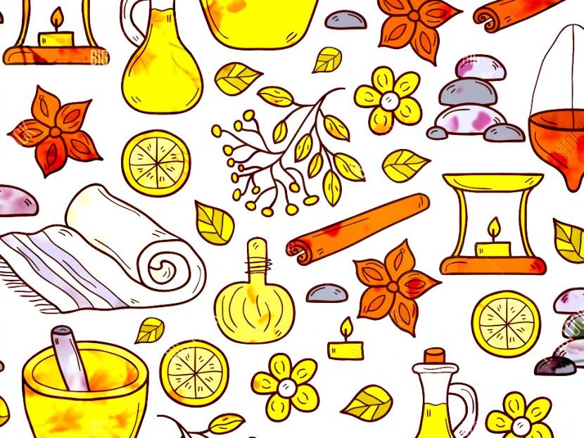 Принципы аюрведического питания — есть продукты с праной (жизненная энергия)