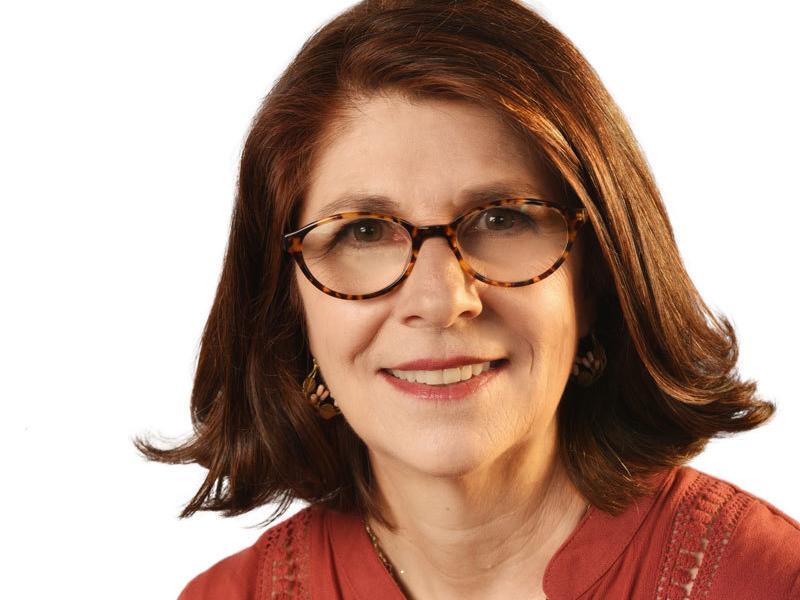 Профессор Лоретта Бройнинг: Как использовать ГОРМОН СТРЕССА себе во благо