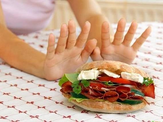 Аюрведа о холестерине