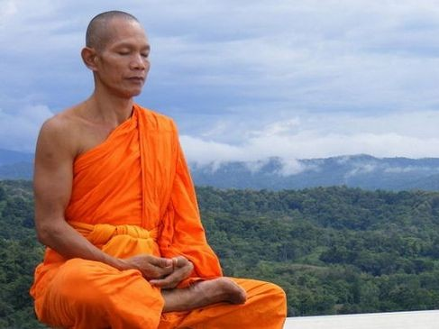 32 совета от тибетского монаха