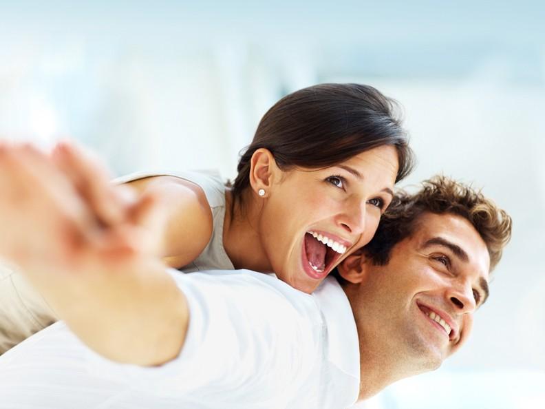 33 правила семейного счастья